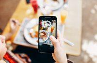 Tutustu alueesi ravintoloihin edullisesti ja vähennä ruokahävikkiä