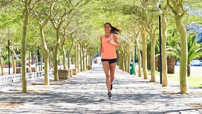 Miksi juoksu on paras urheilulaji – 2 tärkeintä syytä